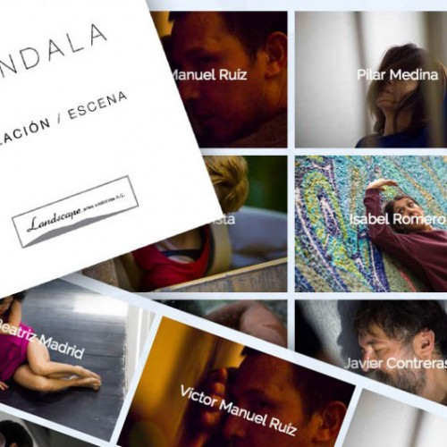 MANDALA-Blanco-facebook-01-1x1